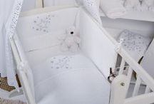 Baby B  / Inspiration for our baby boys nursery...