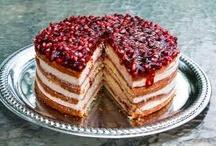 cake yum