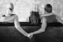 İlişkiler / Tüm yönleriyle ilişki konusu, aşk, cinsellik, evlilik, ayrılık, boşanma, erkekler - http://kadinbegendi.com/category/iliskiler/