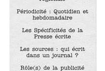 Presse école