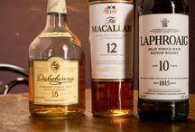 scotch 4 Rob