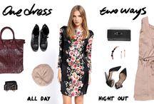 AW 2014 | Get the look / Η Fullah Sugah προτείνει | http://fullahsugah.gr/ / by Fullah Sugah