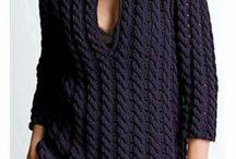trico VM