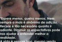 Pe. Fábio de Melo