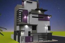 Architects Gurgaon / Searching for architect Gurgaon?