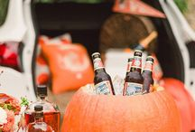 fall / by Ashlie Zant