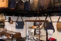 shop image1