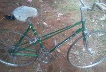 pyörö