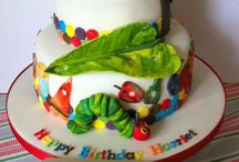 Birthday Parties / This board is devoted to all things that we think would be great for a birthday party!