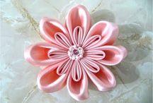 Kwiat hiszpański