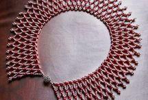 Tehnica confecționare bijuteri