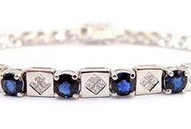 Bracelets / Diamonds, Bracelets, tennis bracelets, Bling, fashion, style