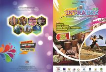 jadwal event NTB