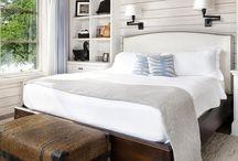 Bedroom / by Cindy Hinckley