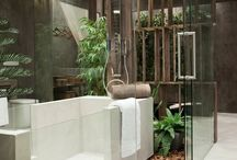Bathroom Remodeling / Bathroom remodeling ideas for next renovation project!