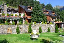 Andorra Luxury Property