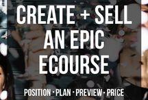 Business Tips / business tips, small business tips, girlboss, branding, blogging tips, entrepreneur, solopreneur, self development, inspiration, business inspiration, startup tips, creative entrepreneur, business plan, how to start a business,