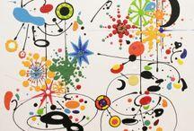 Tableaux design / Découvrez nos tableaux contemporains et design à accrocher dans votre salon, chambre, entrée ...
