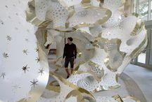 Art Basel Recap / Art Basel Recap, h-a-l-e.com