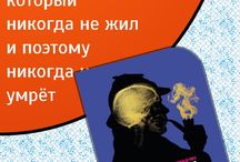 Путеводители FB2, EPUB, PDF / Скачать книги Путеводители в форматах fb2, epub, pdf, txt, doc