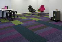 płytki dywanowe / wykładzina dywanowa w płytkach _____________________ Warszawa, Kraków, Wrocław, Poznań, Katowice, Rzeszów, Częstochowa