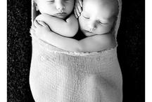 Baby smallness