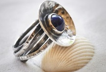 Shabazi My Jewelry / Shabazi, brand of Sterling Silver Jewelry, Gemstones, Pearls and Handcrafted Wood
