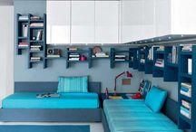 camere copii