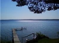 Michigan Vacation Rentals / by Vacation Deals