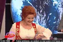 MARIEA  CARNECI