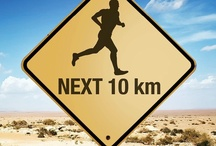 Places to take Routes / travel, routes, ifit, workouts / by iFit