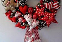 Χριστουγέννων