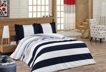 Dormitor / Dormitor HomeMag