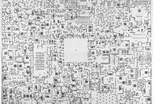 Urbanismo / Urbanismo