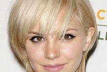 Wavy Medium Hairstyles for Fine Hair / Gallery of Wavy Medium Hairstyles for Fine Hair