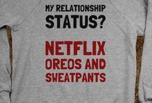 LOL.. Truth