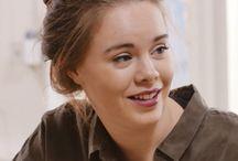 Lisa Teige