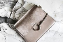 Heandbags\Bags