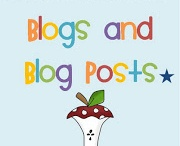 Education Industry Blogs / Are you a Teaching professional or individual that would like to feel recognised for your Blogging achievements? We want to hear from you!