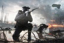 Battlefield: Bad Company 3 podría llegar después de Battlefield 1