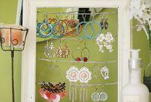 Craft Craft Craft! / by Christina Pierce