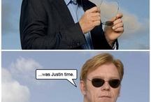 lol / Funny