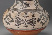Pottery Art / Pottery is the ceramic material which makes up pottery wares, of which major types include earthenware, stoneware and porcelain.