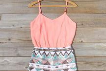 *Clothes*