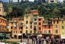 Notizie Liguria / News Liguria / Notizie sulla Liguria News from Liguria