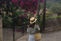 Deìa, Best small town in Palma