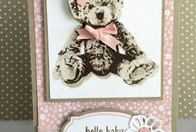 SU Baby Bear