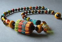 God-n-Country Jewel-Beads / by God-n-Country.com .