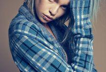 pixie model