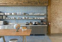 Tilemania / Floor tiles, wall tiles, deck tiles, any tiles!